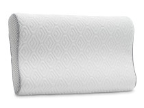 Black Diamond Pillow Anatomic