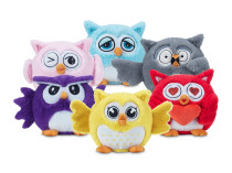 Игрушка Emotion Mini Owl