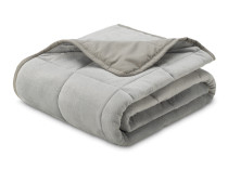 DORMEO WEIGHTED BLANKET II